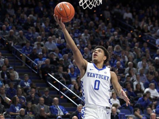 Winthrop_Kentucky_Basketball_47643.jpg