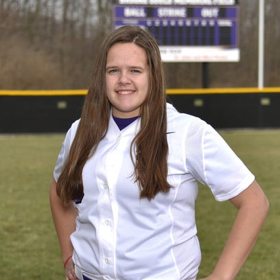 Athletes of the Week: A no-hitter and a perfect game?
