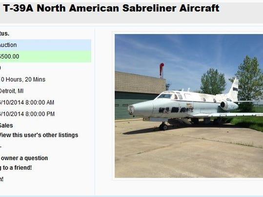 airplane website.JPG