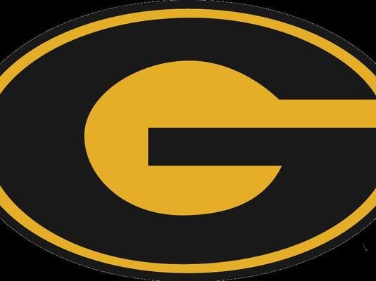 636378901910355261 GSU Logo.png