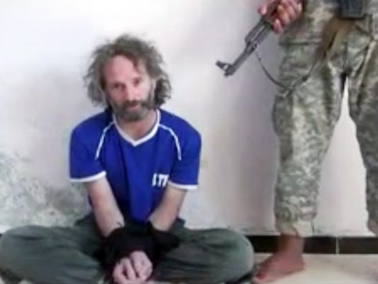 American Freed Syria_Hord.jpg