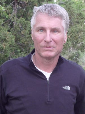 Steven E. Studt, 59, of Ft. Collins, Colorado passed away July 5th at Medical Center of the Rockies, after succumbing to injuries sustained in a collision with a dump truck while riding his bicycle southeast of Ft. Collins.