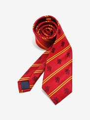 Make dad the talk of the office with this Harry Potter-inspired