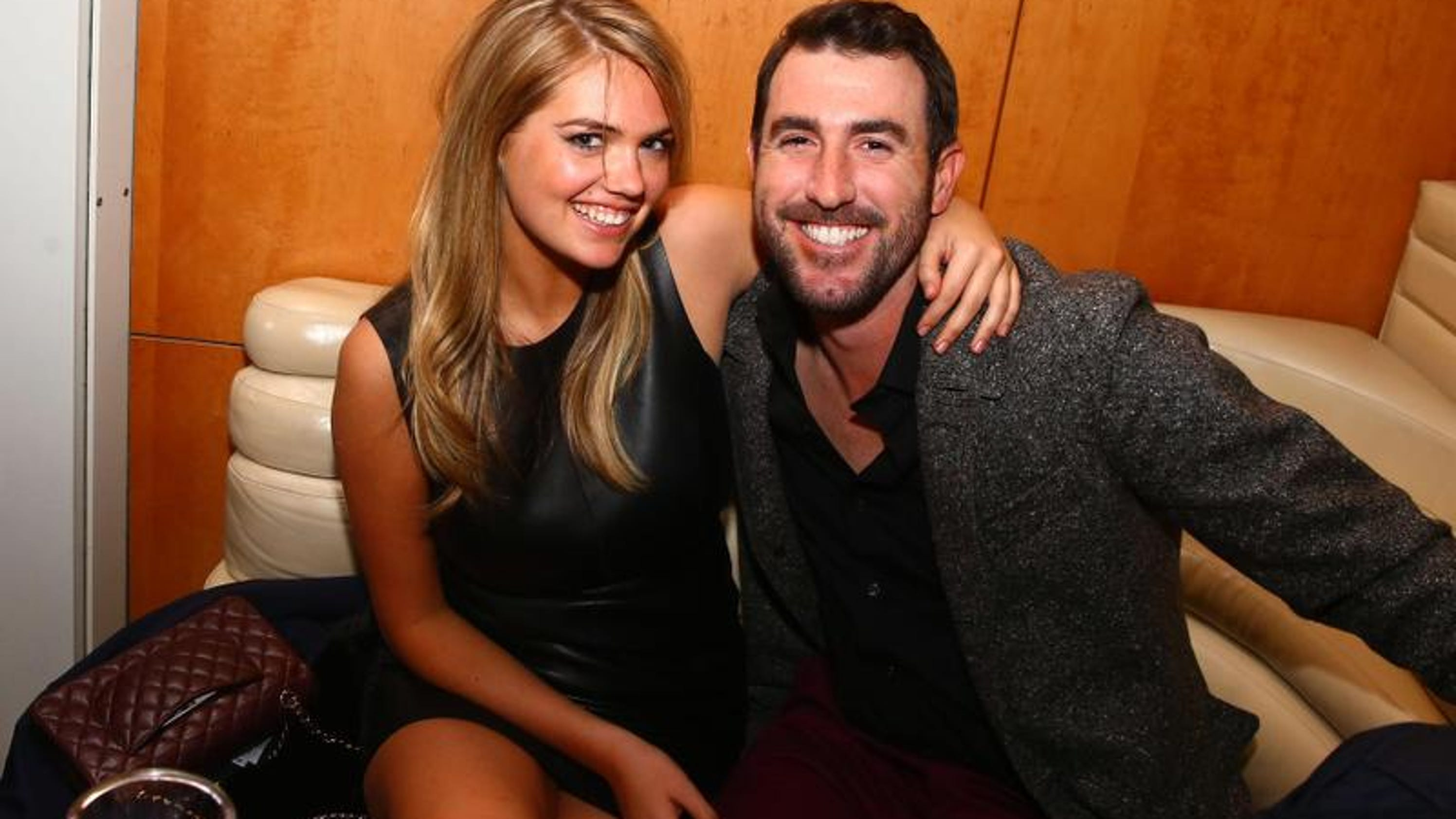 kate upton vows legal action after leaked nude photos with justin