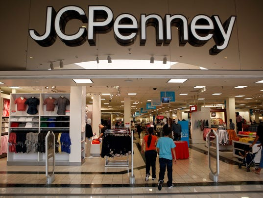 What Is JCPenney? J. C. Penney or James Cork Penney is one of the major companies that originate from the United States where it has branches spread all over the world.