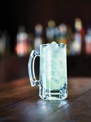 Applebee's is bringing back Dollaritas on Cinco de Mayo— and extending the deal for every day in May. The $1 margaritas come in a 10-ounce mug. The restaurant chain will also offer other drink specials on Cinco de Mayo.