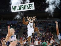 Milwaukee Bucks Tickets