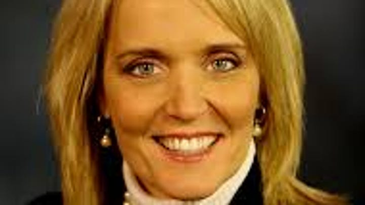 She's back: A year after firing, Vandeven returns as Missouri education commissioner
