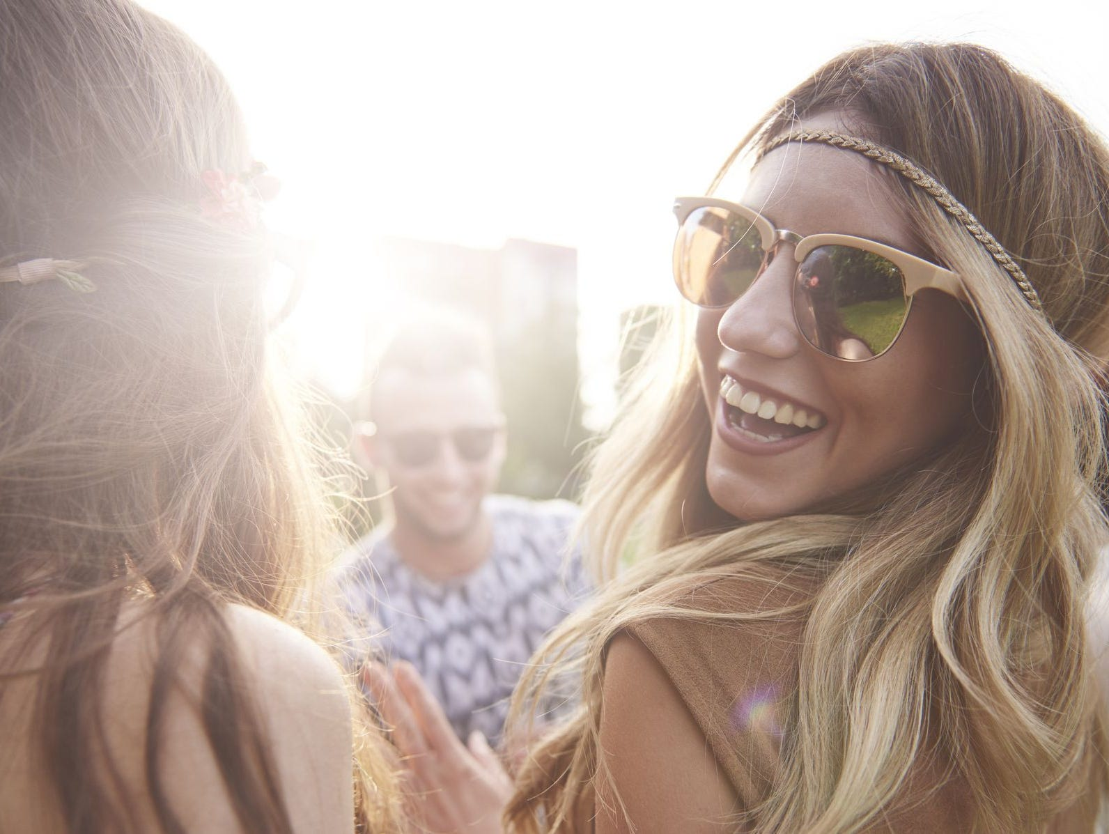 Music fans, make the most of your summer with a $300 Ticketmaster gift card. Enter 6/11-7/2.