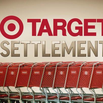 Target opens breach settlement website