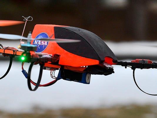 STC 0318 Drone Rules 1.JPG