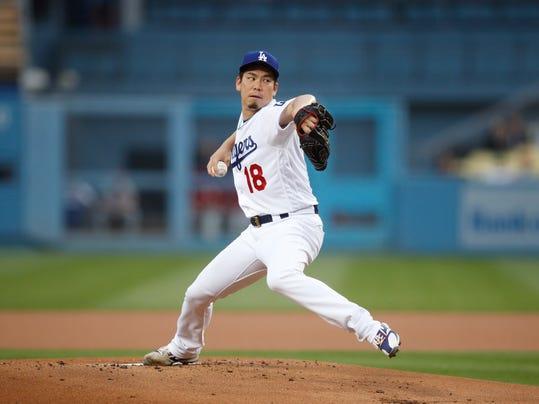 Phillies_Dodgers_Baseball_50676.jpg
