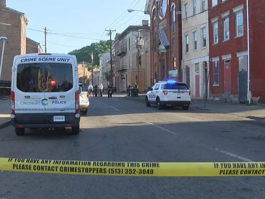 636637137245484904-Another-fatal-shooting-in-OTR-4th-in-less-than-a-week---Cincinnati-News-Weather-Sports-from-FOX19-NOW-WXIX.jpg