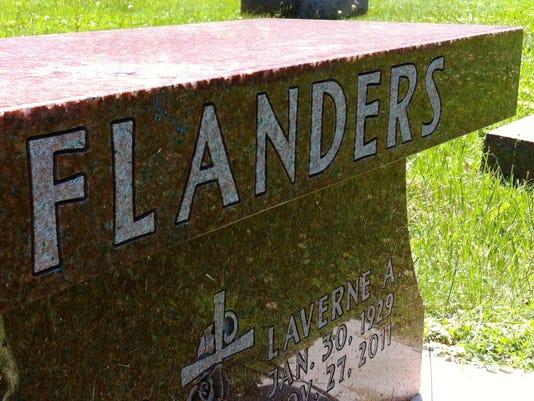Rienzi Flanders.jpg