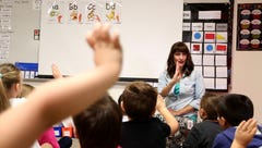Even with 'summers off' and PERS, report says Oregon teachers aren't paid enough