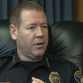 Stockton police chief talks about community relations