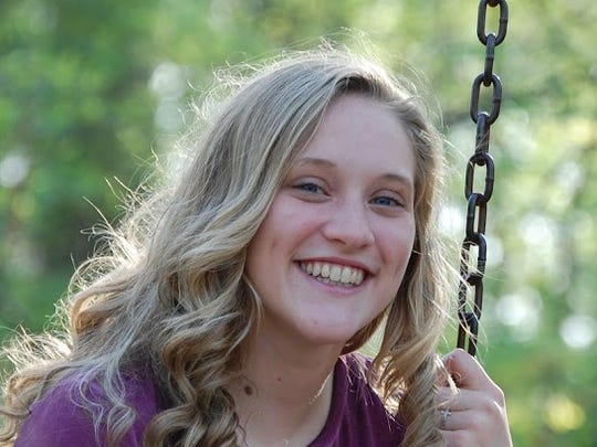 Katherine Risewick, the daughter of Sara and Steve Risewick of Chandler, plans to major in biochemistry at Indiana University.