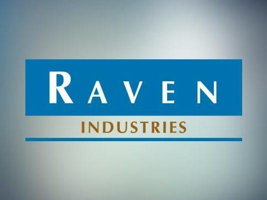 635756629254922629-raven
