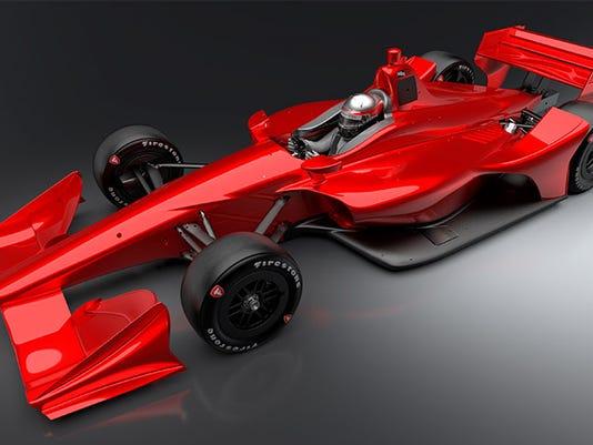 636312322762011780-New-car-2.jpg