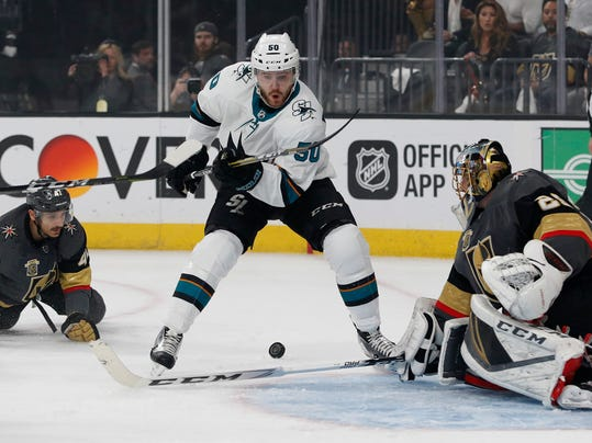 Sharks_Golden_Knights_Hockey_84581.jpg