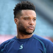 M's notebook: Cano arrives in camp