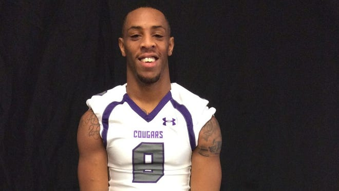 Courtney Beane died in a car accident Sunday, April 1 in Sioux Falls. The University of Sioux Falls Athletics created a GoFundMe to contribute toward his funeral arrangements.