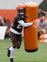 Browns_Football_29147.jpg