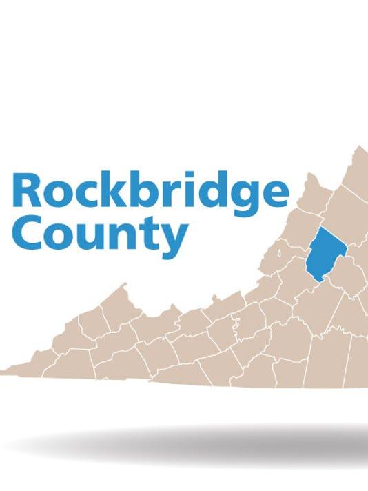 Rockbridge-Co-presto1.jpg