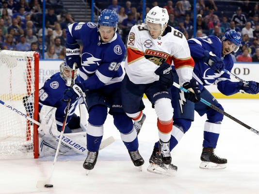 Panthers_Lightning_Hockey_38292.jpg