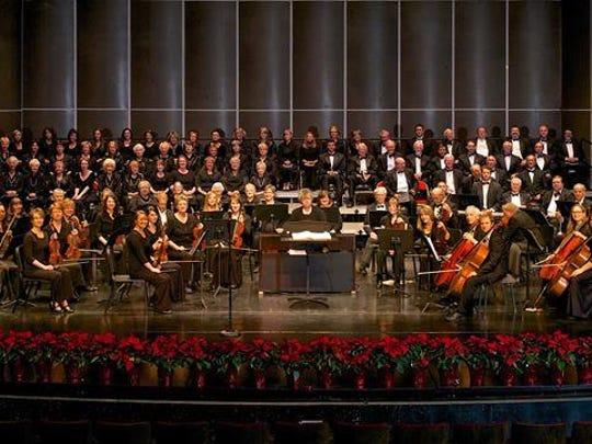 Southwest Symphony Orchestra