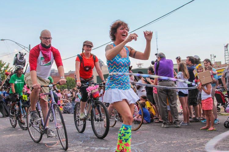 Bikes Shops In Shreveport Bike Shreveport will help lead
