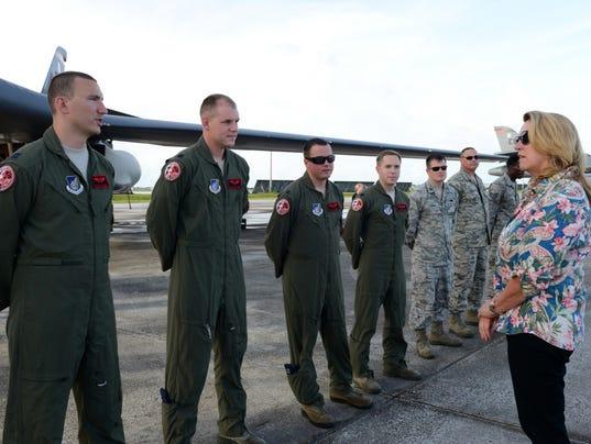 636082888541441954-air-force-chief.jpg