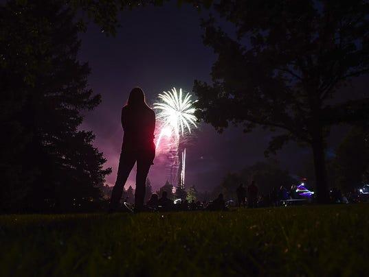 FTC0704-Fireworks