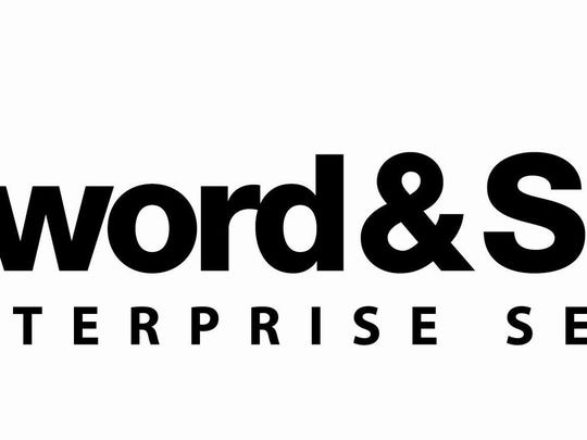 Sword and Shield Enterprise Security was named by CRN, a brand of the Channel Company, to the 2017 Managed Service Provider 500 list in the Managed Security 100 category. It is the only Tennessee-based company recognized in the managed security 100 category.