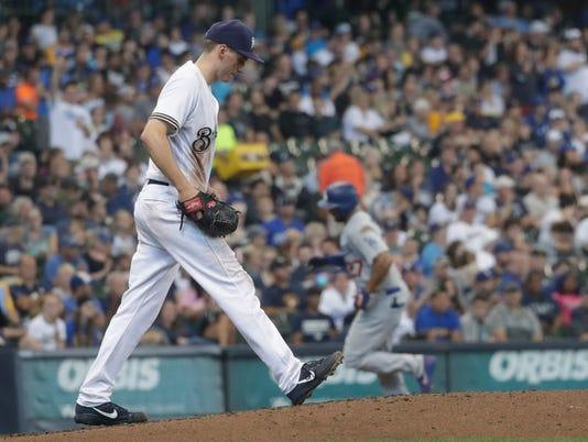 636678770246890392-AP-Dodgers-Brewers-Baseball.jpg