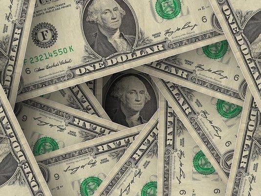 635968215137356540-cash.jpg