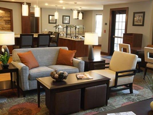 636154986078441998-staybridge-suites-des-moines-4194817568-2x1.jpg