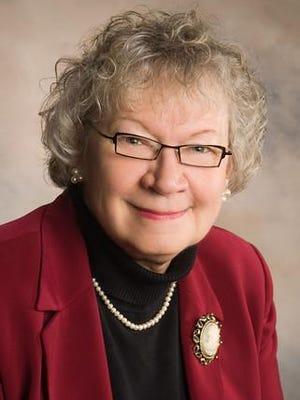 Carolee A. Conklin