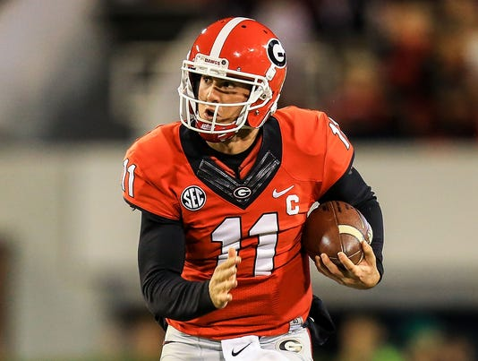 aaron-murray
