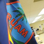 With $550M from Uncle Sam, can Guam afford U.S. exit?
