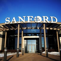 Sanford, Good Samaritan advance partnership talks, will submit plan to boards
