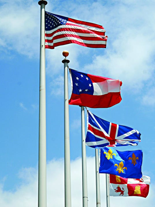 636289296840940907-Five-Flags.jpg
