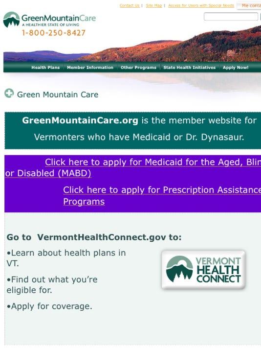 greenmountaincare.jpg