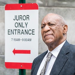 Bill Cosby plans to lecture teens about avoiding sexual-assault accusations