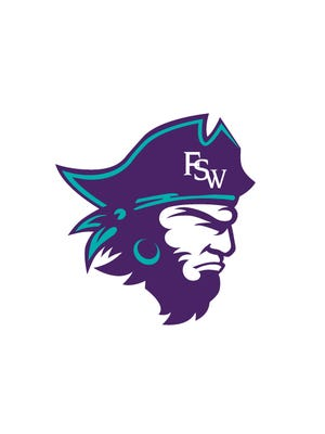 Florida SouthWestern State College Buccaneers.