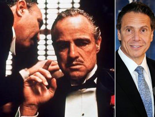 godfather-cuomo