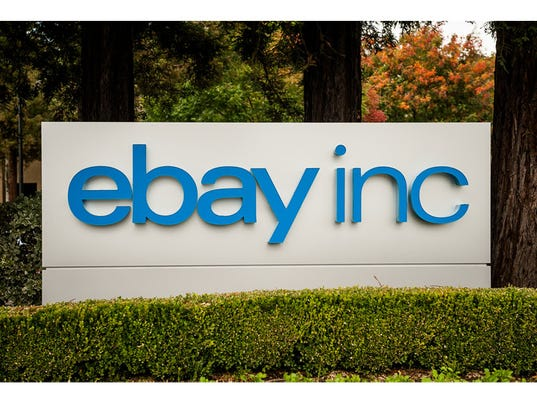 ebayinc_signage_Preview