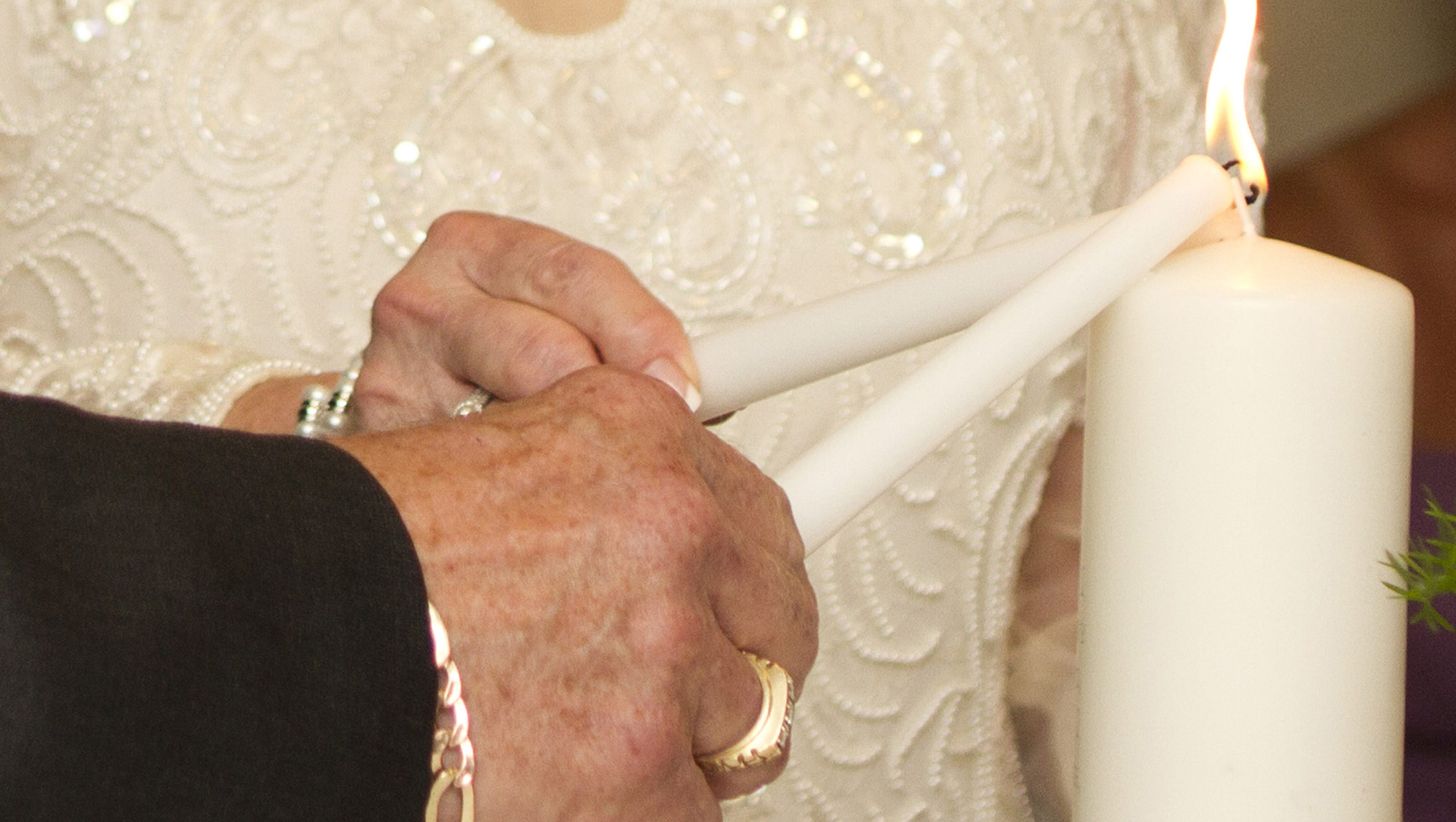 Aarp senior dating service 8