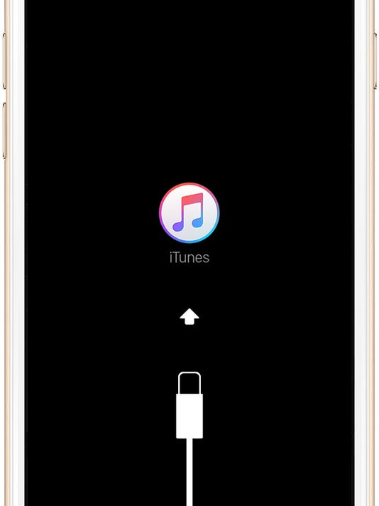 636093839572904483-iphone6-ios9-recovery-mode-screen.jpg