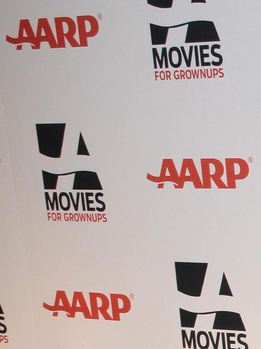 AARP accused of hard-sell marketing practices like those it warns seniors about